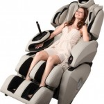 Tips To Use The Massage Chairs Effectively