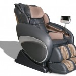 Best Zero Gravity Massage Chair Reviews 2017