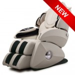 Osaki Massage Chair Reviews 2016