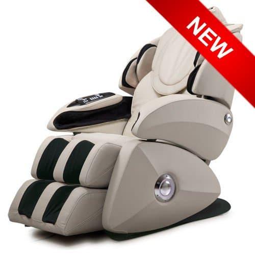 Osaki ZERO GRAVITY Massage Chair