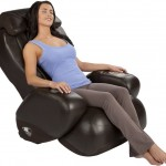 HT Massage Chair iJoy-2580 Review