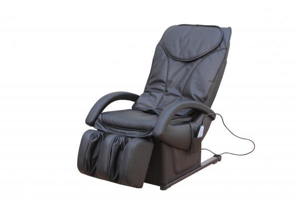 massage chair reviews
