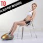 How to choose the best foot massager for home use
