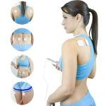 PurePulse Electronic Pulse Massage Review