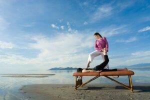 Best Portable Massage Table Reviews