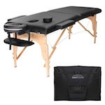 Saloniture Professional massage table