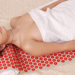 Massage Mat Reviews: Best Acupressure Mats for Back Pain
