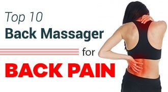 Best Rated Massage Chair product review » massage chairs expert