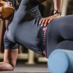 The Benefits that You Can Get from Foam Rolling