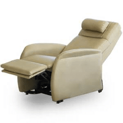recliner-chair-picture