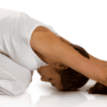 Ways to Heal Back Pain in 10 Minutes Using Yoga Poses