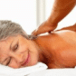 Benefits of Massage for the Elderly