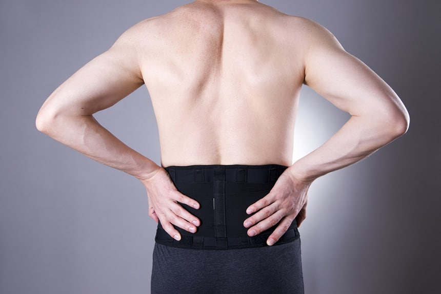 Best-Back-Brace-On-The-Market