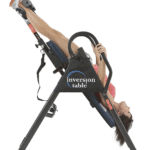 Best Inversion Table Reviews | Buying Guide 2018