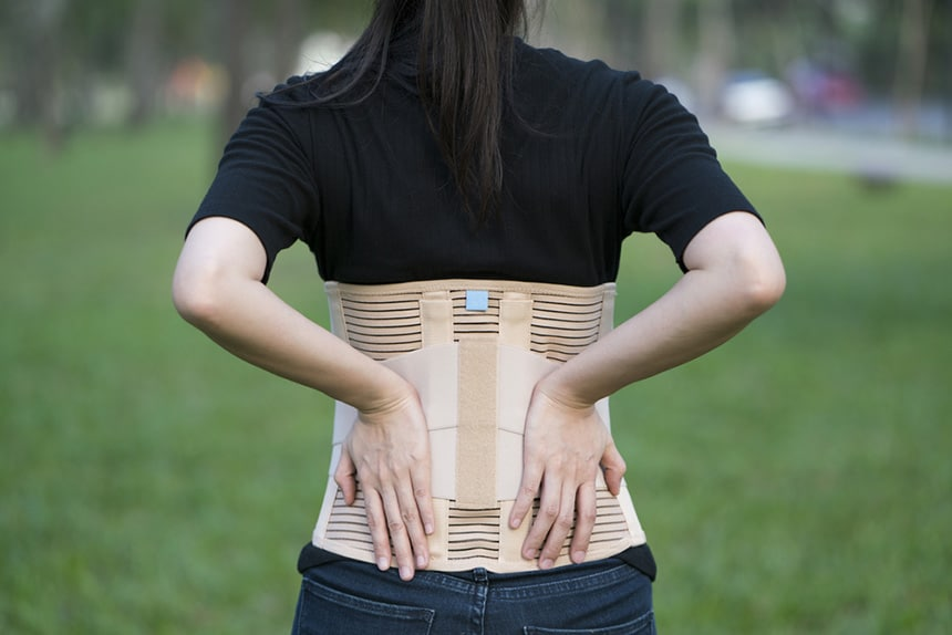 best-back-brace-for-overweight
