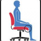 Tips to Choose the Best Office Chair | Guidelines and Skills for Chairs