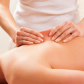 The Benefits of Lymphatic Massage You Need to Know