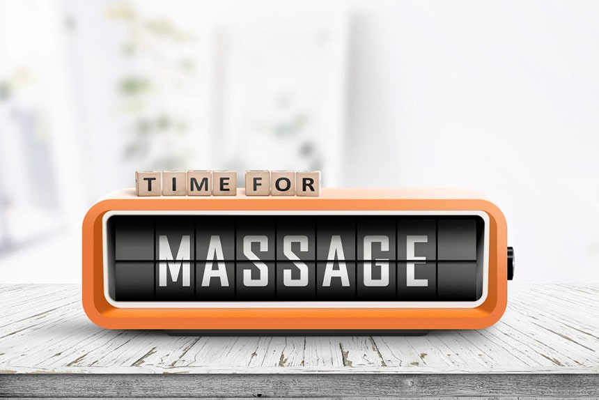 What-Suitable-Time-You-Should-Use-Your-Massager