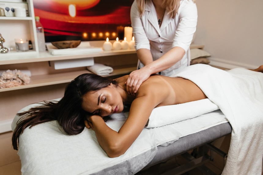 The-Benefits-of-Swedish-Massage-Therapy