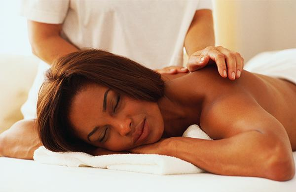 the benefits of swedish massage therapy