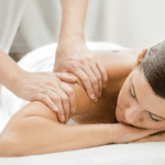 Different Types of Massage: Which is the Best One For You?