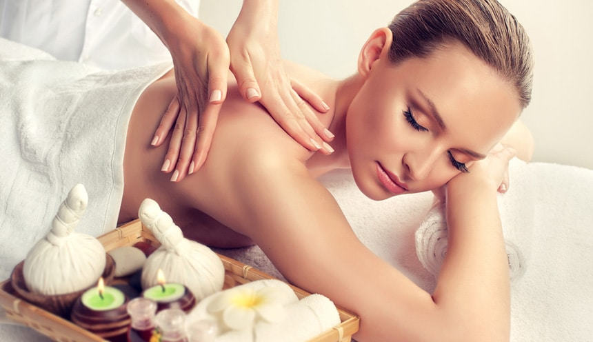 how-often-should-you-get-a-massage-for-neck-pain