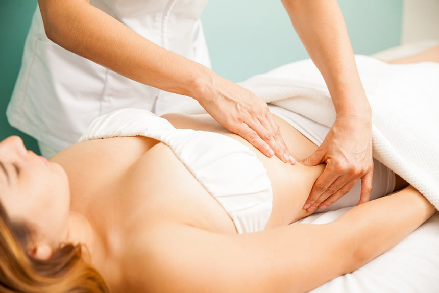Benefits-of-Lymphatic-Massage