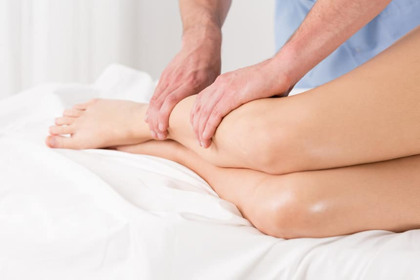 Health-Benefits-Delivered-by-Lymphatic-Massage
