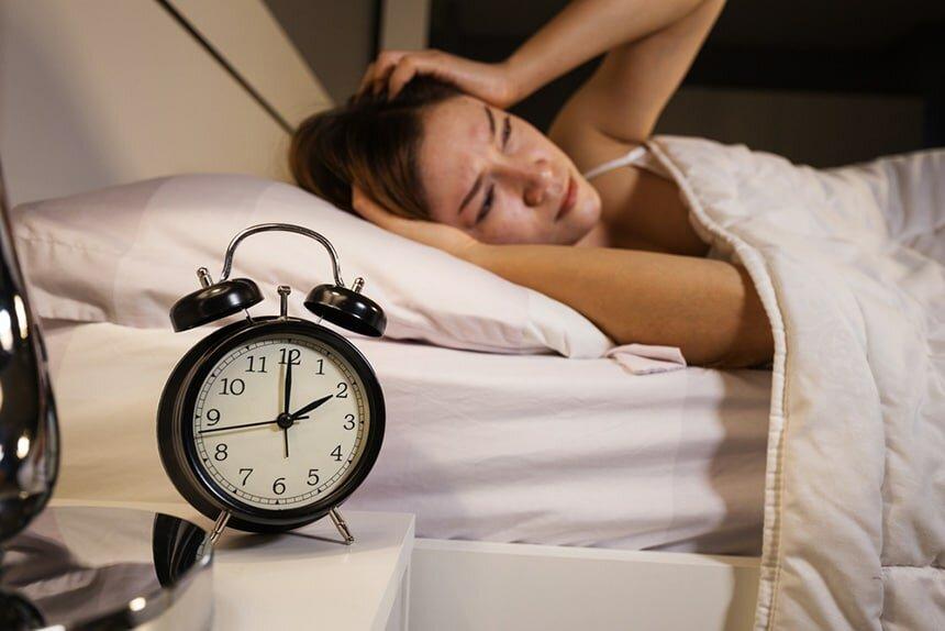 Insomnia-or-Do-not-Get-Enough-Sleep
