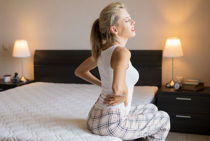 massage-help-body-pain