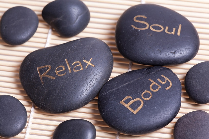 What-is-Hot-Stone-Massage