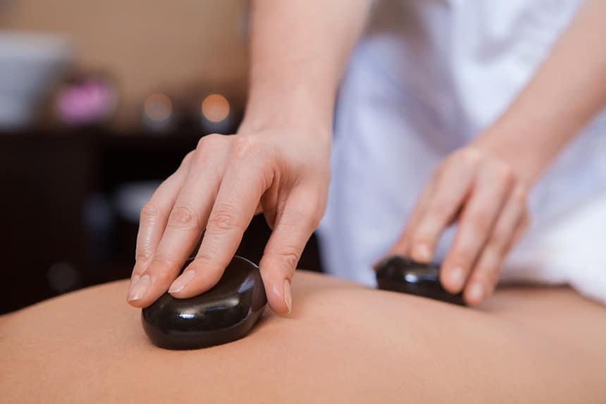 hot-stone-massages-benefits