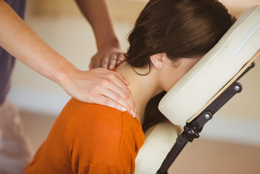 massage-chair-improves-blood-circulation
