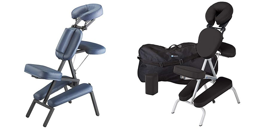 portable-massage-chairs-reviews