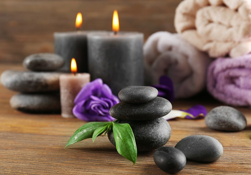 what-does-a-hot-stone-massage-do