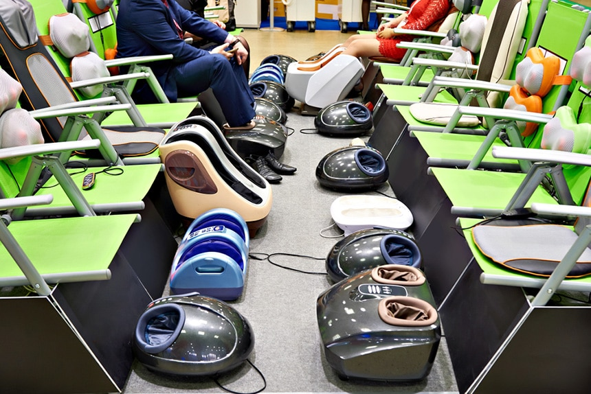 automatic-foot-massagers