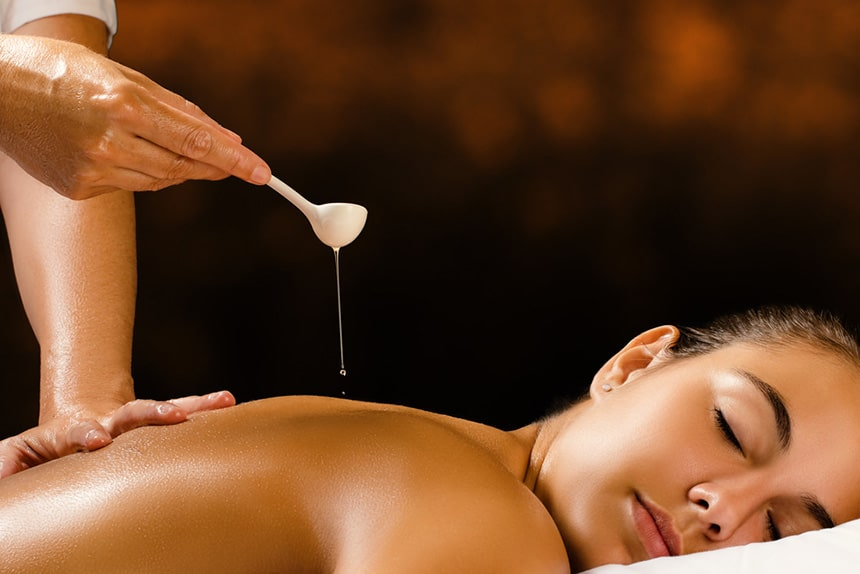 Best-Massage-Oils-for-Massage-Therapy-in-2019