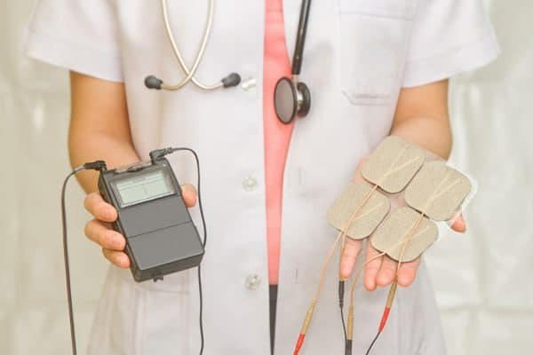 All You Need To Know About the TENS Unit Benefits