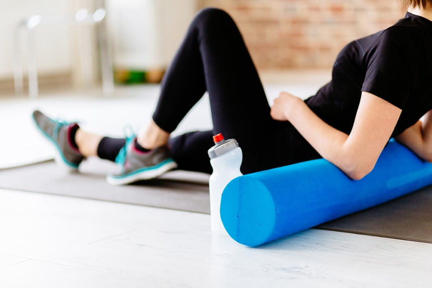 Best-Foam-Roller-in-2019