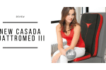 New Casada Quattromed III